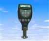 HT-6510C邵氏硬度计|兰泰HT-6510C邵氏硬度计|华清代理销售
