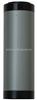 ND9A声级计校准器|国产ND9A声级计校准器价格
