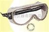 M338472酸碱飞溅防护眼罩报价