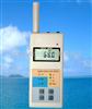 SL-5818噪音计|声级计SL-5818价格|华清促销中