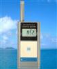 SL-5856声级计|兰泰SL-5856声级计|华清优惠中