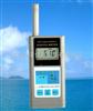 SL-5858多功能声级计|国产SL-5858噪音计|深圳华清专业代理