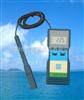 HT-6290湿度计|国产HT-6290价格|华清促销中