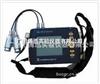 DTM-II脱模器,抗渗脱模器,液压脱模器,电动脱模器