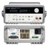 E3642A安捷倫直流電源|安捷倫E3642A|50W/20V/2.5A安捷倫電源