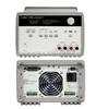 E3649A安捷倫直流電源|安捷倫E3649A|安捷倫雙路輸出電源