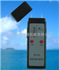 MC-2G针式木材测水仪|国产MC-2G水分仪|华清仪器特价供应