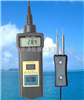 MC-7806插针木材测水仪|国产MC-7806水分仪|华清促销中