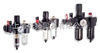 R07-200-RNEANORGREN过滤器/NORGREN节流阀/NORGREN排气阀
