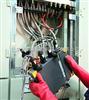 Fluke 1760 三相电能质量记录仪