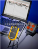 Fluke VR1710 电能质量记录仪
