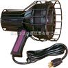 BIB-150P/F黑光灯|BIB-150P/F紫外灯BIB-150P/F价格