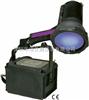 C-100PAR/F黑光灯|C-100PAR/F紫外线灯|C-100PAR/F高强度紫外线灯