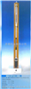 M290058高原型动槽式水银气压计报价