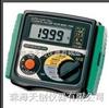 MODEL 4120A日本kyoritsu MODEL 4120A回路電阻測試儀