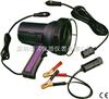 CH-50P/12高强度紫外灯价格CH-50P/12高强度紫外灯|CH-50P/12黑光灯
