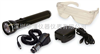 OPX-365/F黑光灯|美国SP公司OPX-365/F黑光灯