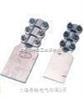 SL螺栓型铝设备线夹