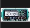 KEW 6022/6023多功能測試儀kyoritsu 6022/6023