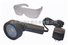 TRI-365/F黑光灯价格|TRI-365/F高强度紫外线灯|TRI-365/F黑光灯