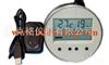 M132482高密电子气压计报价