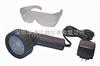 TRI-365M/F高强度紫外线灯|TRI-365M/F黑光灯