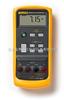 Fluke 715电压电流校准器电压信号发生器