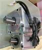 50W(小、低惯量):通用型 MSMD5AZG1U+MADHT1505松下伺服电机,上海松下马达销售中心