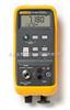 Fluke 718 系列压力校准器