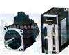 带刹车 750W(小、低惯量):脉冲型 MSMD082G1V+MCDHT3520E松下伺服驱动器,上海松下马达销售中心