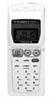 TM21TM21温度采集器54040