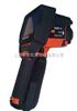 EI160红外热成像仪EI160