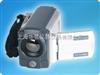 IR5300手持式红外热成像仪IR5300