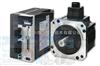 带刹车 1KW (大、高惯量):脉冲型 MHME102GCH+MDDHT3530E松下伺服驱动器,上海松下马达销售中心