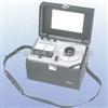 323511323511接地测试仪