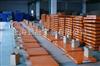 SCS静安区6吨单层电子地磅,电子平台秤,6吨电子地磅秤