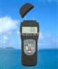 MC-7825P多功能测水仪|国产MC-7825P针式多功能测水仪