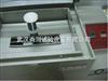 SC-120A武汉人工汗液试验箱