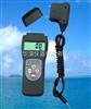 MC-7825PS木材测水仪|针式/感应式MC-7825PS木材测水仪|华清总代理