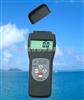 MC-7825S多功能测水仪|感应式MC-7825S多功能测水仪/华清促销中