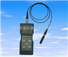 CM-8823非铁基涂层测厚仪|兰泰CM-8823非铁基涂层测厚仪/华清促销中