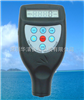 CM-8825涂层测厚仪|CM-8825涂层测厚仪