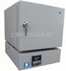 SX2-4-10D超溫報警箱式電爐1000度馬弗爐