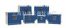 DHG-9620A250度DHG-9620A精密立式鼓风干燥箱 精密烘箱 精密恒温箱 精密烤箱