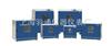 DHG-9920A250度DHG-9920A精密立式鼓风干燥箱 精密烘箱 精密恒温箱 精密烤箱