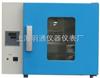 DHG-9123A250度DHG-9123A精密台式鼓风干燥箱 精密烘箱 精密恒温箱