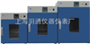 DHG-9145A300度DHG-9145A精密立式鼓风干燥箱 精密烘箱 精密恒温箱