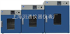 DHG-9425A300度DHG-9425A精密立式鼓风干燥箱 精密烘箱 精密恒温箱