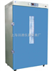 DHG-9625A300度DHG-9625A精密立式鼓风干燥箱 精密烘箱 精密恒温箱