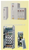 上海、江苏西门子6SE70维修,南通、山东西门子6SE70维修西门子6SE70维修,西门子6SE70变频器维修,西门子6SE70制动单元维修